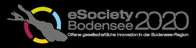 Logo in Deutsch