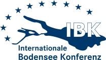 IBK_Logo_RGB