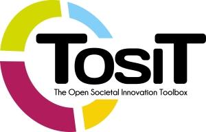 TOSIT- LOGO