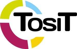 Tosit_logo